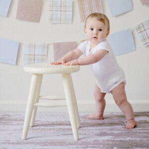 Babies_in_Bewegung