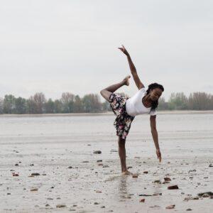 Tanz und seele